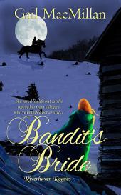 Bandit's Bride