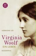 Virginia Woolf PDF