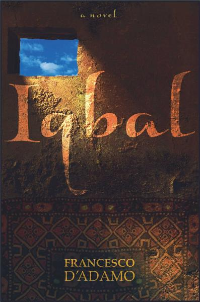 Download Iqbal Book