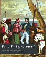 Peter Parley s Annual PDF