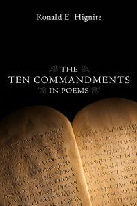 The Ten Commandments in Poems PDF