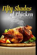 50 Shades of Chicken PDF