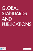 Global Standards and Publications   Edition 2016 2017 PDF