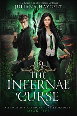 The Infernal Curse