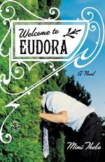 Welcome to Eudora