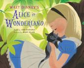 Walt Disney''s Alice in Wonderland