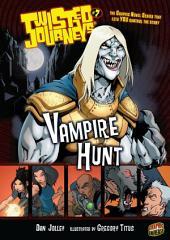 #7 Vampire Hunt
