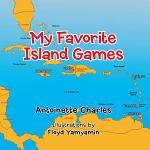 My Favorite Island Games
