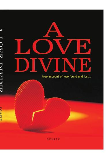 A Love Divine PDF
