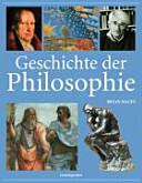 Geschichte der Philosophie PDF