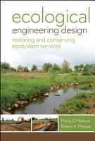 Ecological Engineering Design PDF