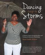 Dancing through the Storms