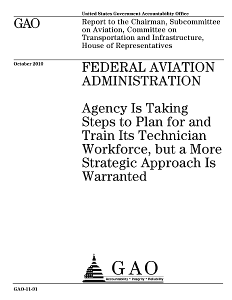 Download Federal Aviation Administration  FAA  Book