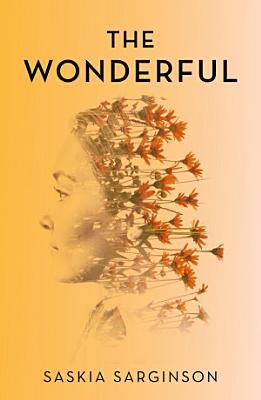 The Wonderful