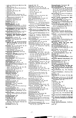 Die Atomwirtschaft PDF