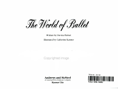 Fun with Ballet PDF