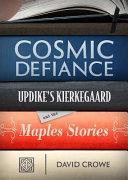 Cosmic Defiance