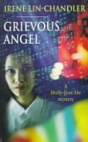 Grievous Angel PDF