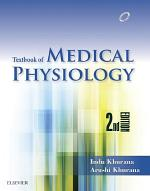 Textbook of Medical Physiology - E-book