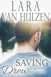Saving Drew