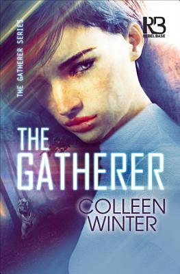 The Gatherer PDF