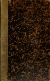 T. Lucreti Cari De Rerum Natura Libri Sex: Volume 2