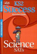 Science KS2 Success