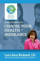 Choose Your Health Insurance