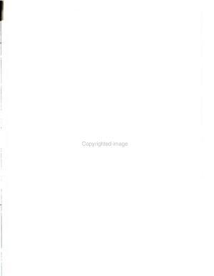 Servamus PDF