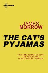 The Cat S Pyjamas Book PDF