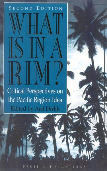 What Is in a Rim  PDF