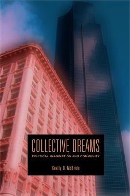 Collective Dreams