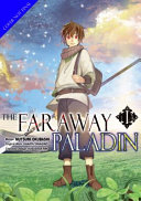 The Faraway Paladin (Manga) Omnibus 1