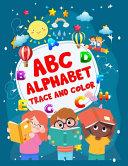 My Magical Preschool Workbook