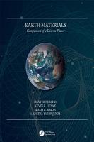 Earth Materials PDF