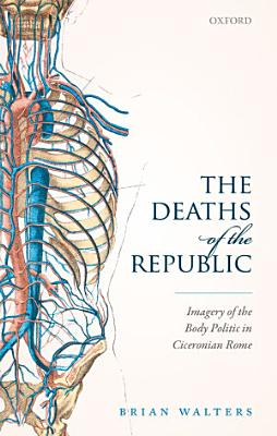 The Deaths of the Republic