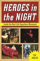 Heroes in the Night PDF