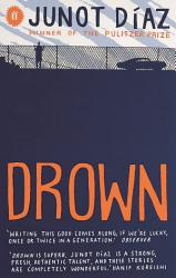 Drown Book PDF