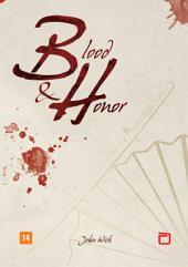 Blood & Honor: Um Jogo de Tragédia Samurai