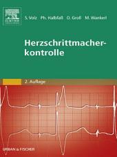 Herzschrittmacherkontrolle: Ausgabe 2