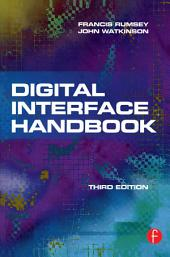 Digital Interface Handbook: Edition 3