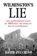 Download Wilmington s Lie Book