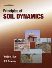 Principles of Soil Dynamics: Edition 2