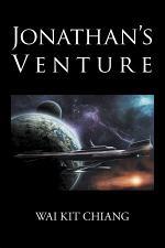 Jonathan's Venture