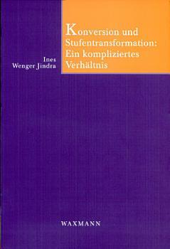 Konversion und Stufentransformation  Ein kompliziertes Verh  ltnis PDF