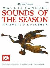 Sounds of the Season Volume 1