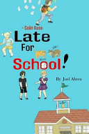 Colin Rose Late for School PDF