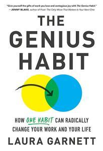 The Genius Habit Book