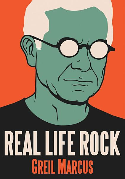 Download Real Life Rock Book