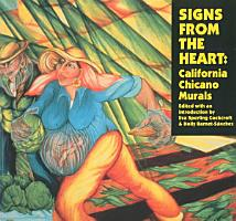 Signs from the Heart PDF